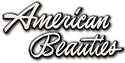 AmericanBeauties_lettering.png