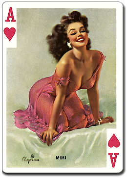 ace-of-hearts_350x96.png