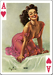 ace-of-hearts_150x96.png
