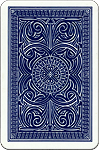 single_card_back-150x96.png