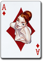 ace-of-diamonds-193x96.png