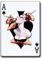 ace-of-spades-193x96.png