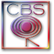cbs_many-colors-75x96.png