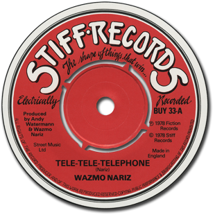 Telephone_labelA_r-300x96.png