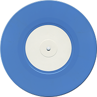 Buy47_record_blue-190x96.png