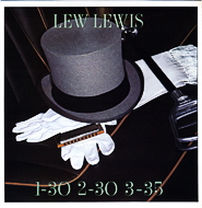 LLewis_buy68-front-190x96.png