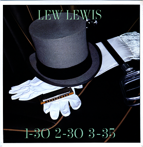 LLewis_buy68-front-300x96.png