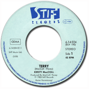 Terry_label-300x96.png