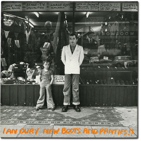 NewBoots_front-445x96.png