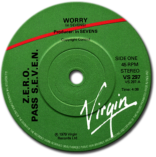 worry_labelA-300x96.png