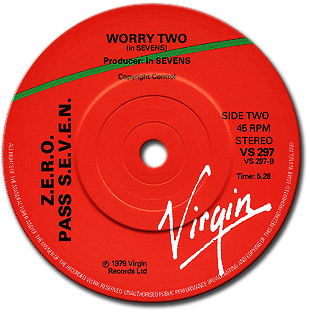 worry_labelB-300x96.png