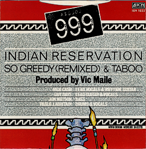 IndianReserv-back-300x96.png