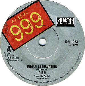 IndianReserv-label-300x96.png