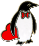 Penguin_heart-95x96.png