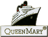 QueenMary-95x96.png