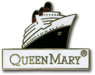 QueenMary-300x96.png