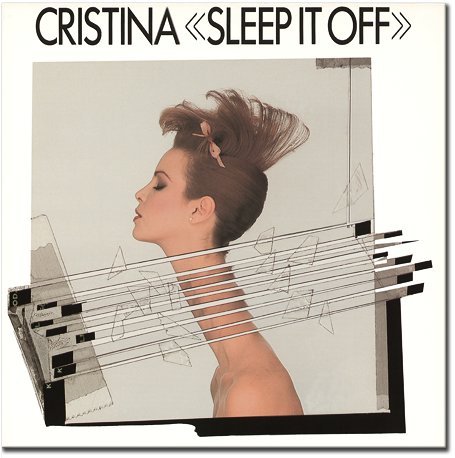 SleepItOff_front-445x96.png