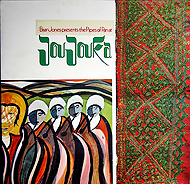 JouJouka_cover-front_190x96.png